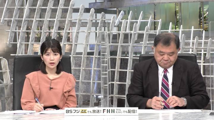 2020年12月08日竹内友佳の画像02枚目