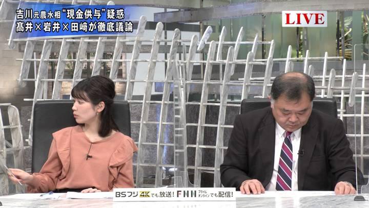 2020年12月08日竹内友佳の画像03枚目