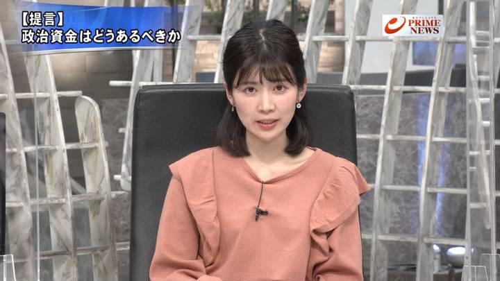 2020年12月08日竹内友佳の画像04枚目