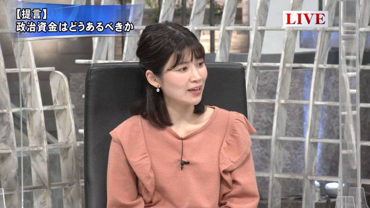 2020年12月08日竹内友佳の画像06枚目