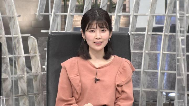 2020年12月08日竹内友佳の画像07枚目