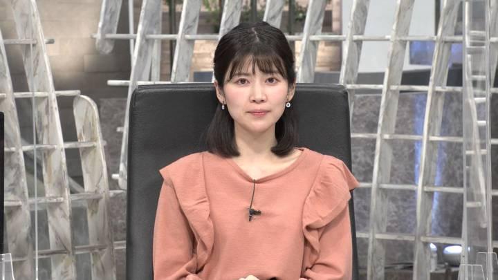 2020年12月08日竹内友佳の画像10枚目