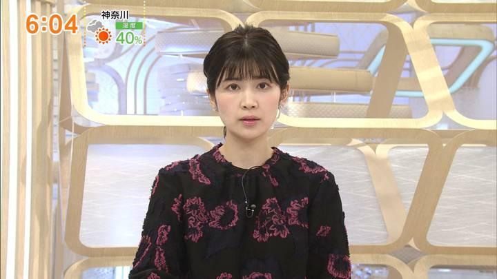 2020年12月13日竹内友佳の画像02枚目