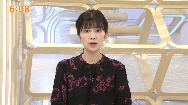 2020年12月13日竹内友佳の画像03枚目