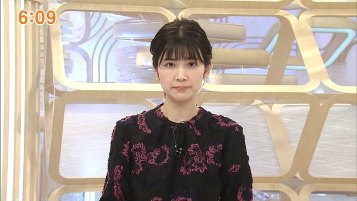 2020年12月13日竹内友佳の画像04枚目
