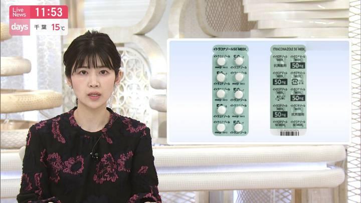 2020年12月13日竹内友佳の画像09枚目