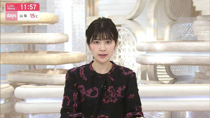 2020年12月13日竹内友佳の画像10枚目