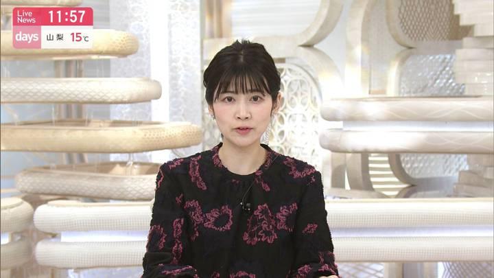 2020年12月13日竹内友佳の画像11枚目