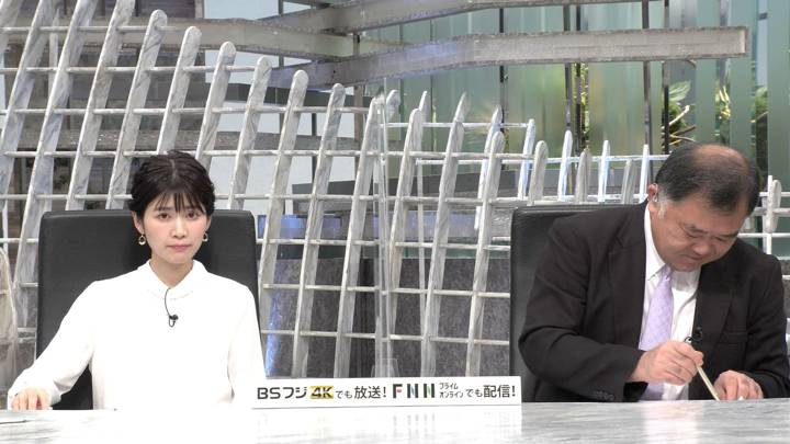 2020年12月15日竹内友佳の画像02枚目
