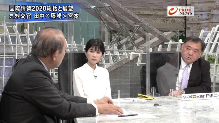 2020年12月15日竹内友佳の画像03枚目