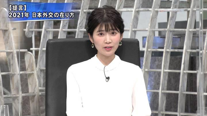2020年12月15日竹内友佳の画像04枚目
