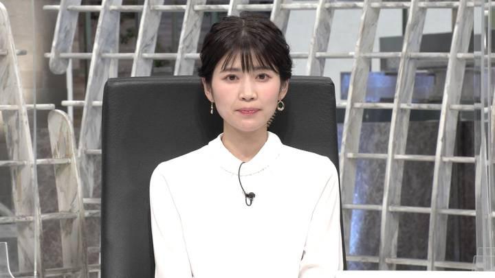 2020年12月15日竹内友佳の画像10枚目