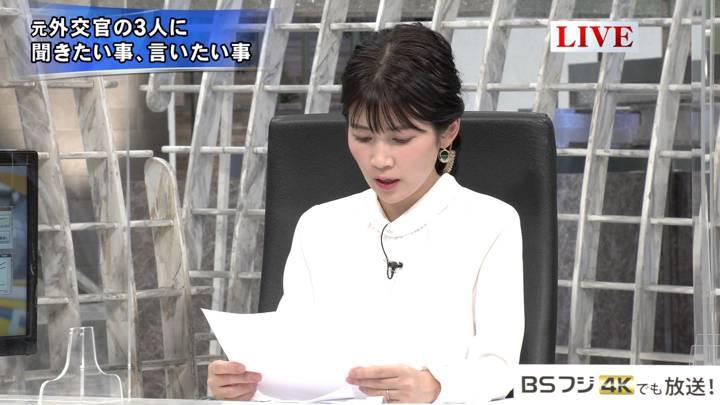 2020年12月15日竹内友佳の画像11枚目