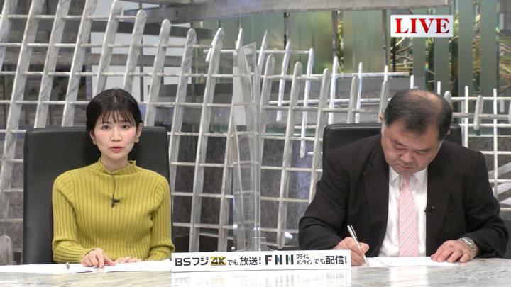 2020年12月16日竹内友佳の画像02枚目