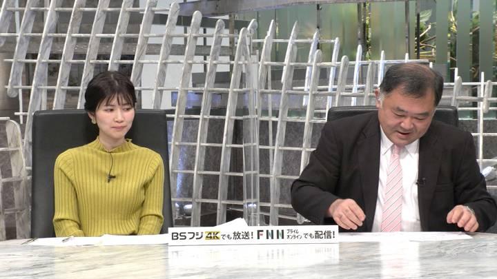 2020年12月16日竹内友佳の画像06枚目