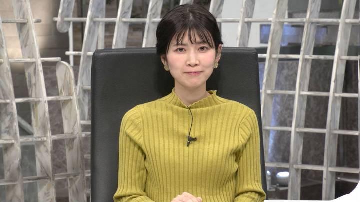 2020年12月16日竹内友佳の画像09枚目