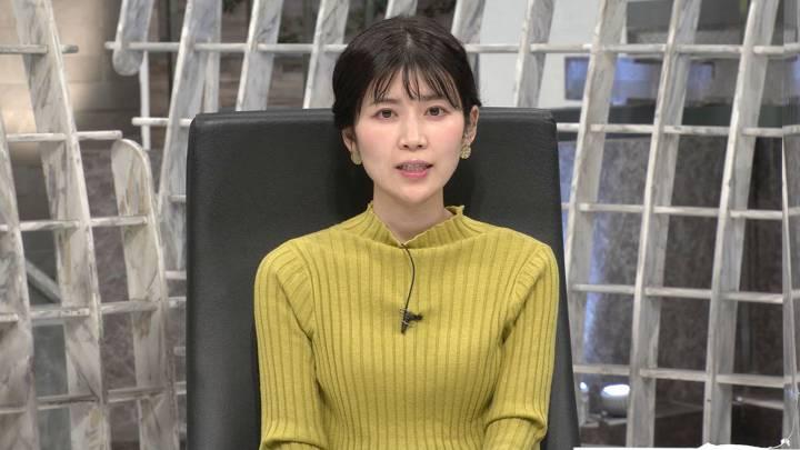 2020年12月16日竹内友佳の画像10枚目