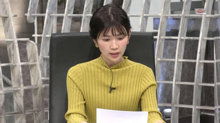 2020年12月16日竹内友佳の画像12枚目