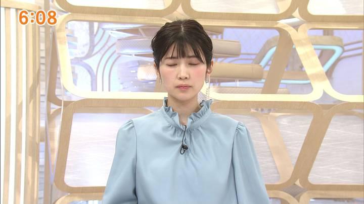 2020年12月20日竹内友佳の画像03枚目