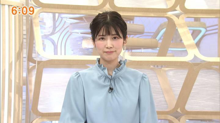 2020年12月20日竹内友佳の画像04枚目
