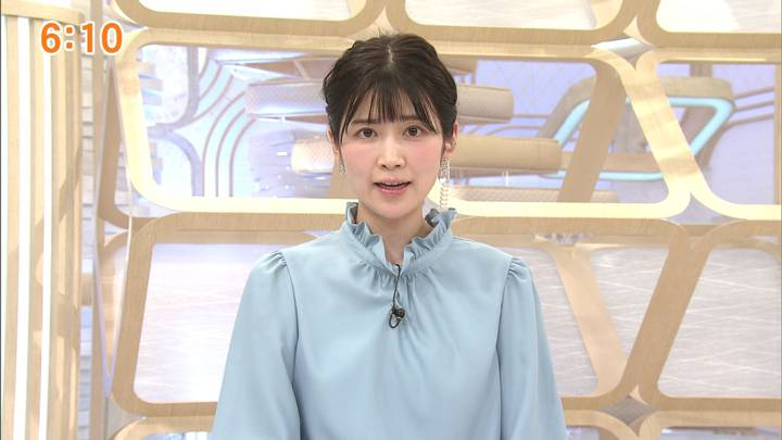 2020年12月20日竹内友佳の画像05枚目