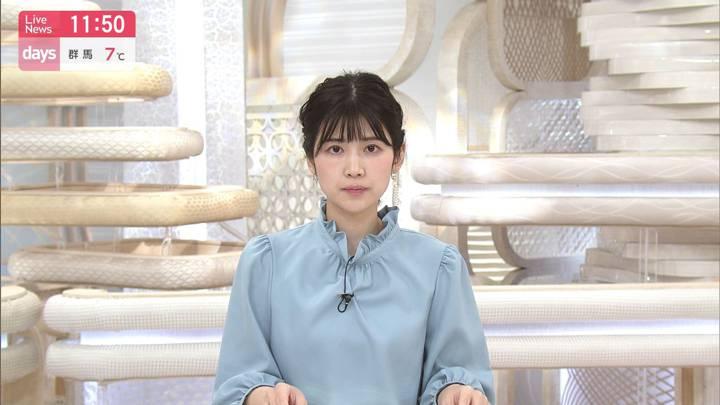 2020年12月20日竹内友佳の画像06枚目