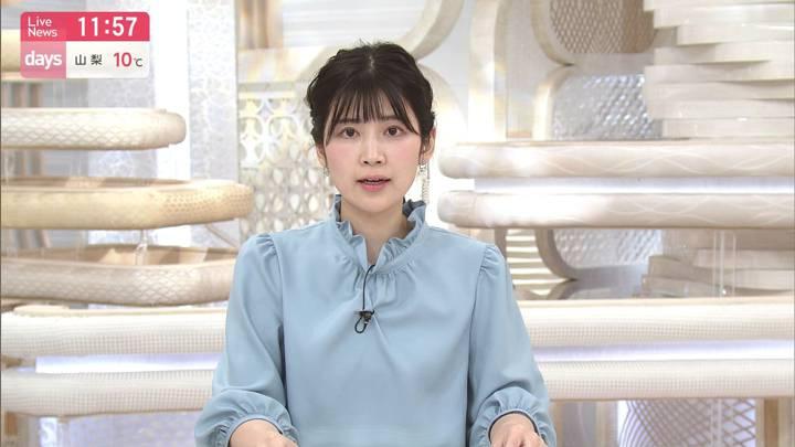 2020年12月20日竹内友佳の画像09枚目