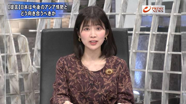 2020年12月21日竹内友佳の画像03枚目