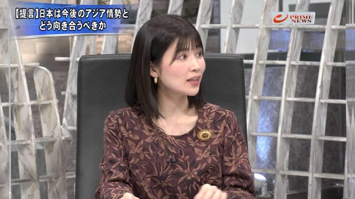 2020年12月21日竹内友佳の画像04枚目