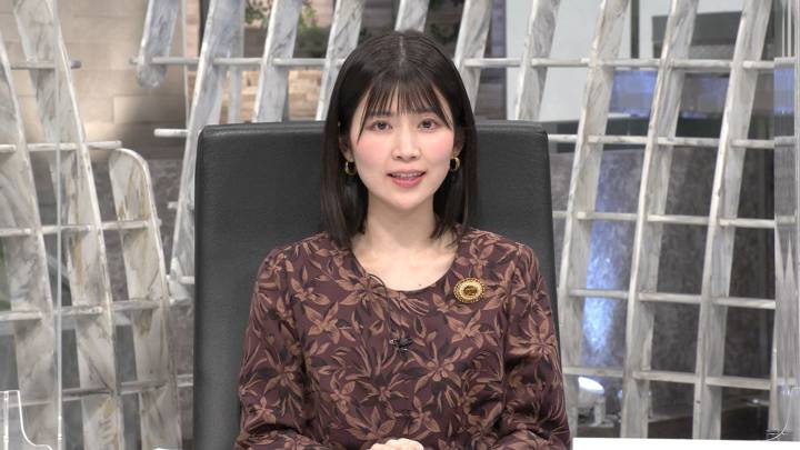 2020年12月21日竹内友佳の画像06枚目
