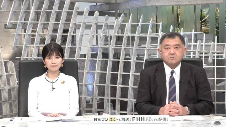 2020年12月22日竹内友佳の画像01枚目