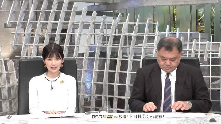 2020年12月22日竹内友佳の画像02枚目