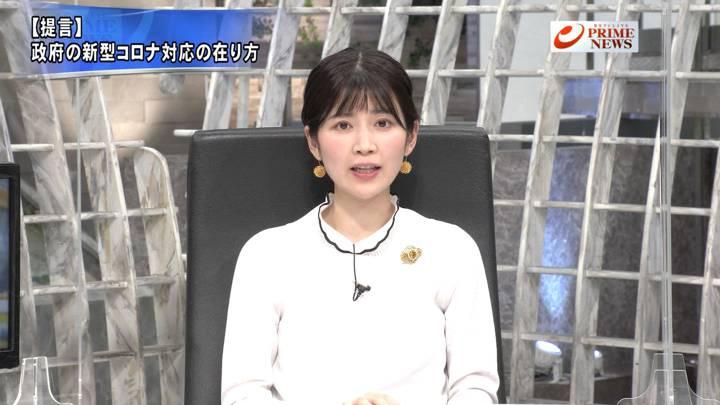 2020年12月22日竹内友佳の画像04枚目