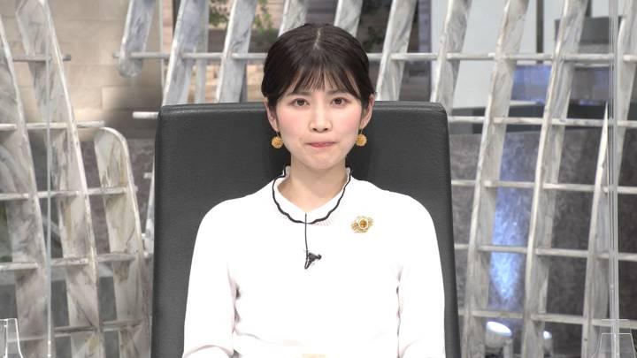 2020年12月22日竹内友佳の画像08枚目