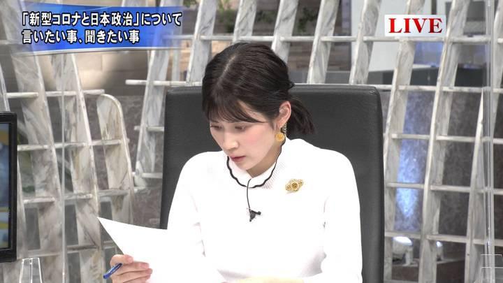 2020年12月22日竹内友佳の画像09枚目