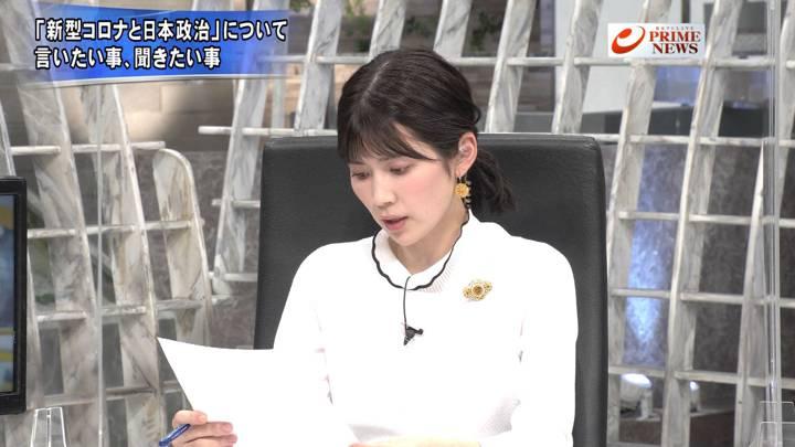 2020年12月22日竹内友佳の画像10枚目