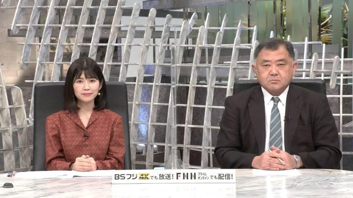 2020年12月23日竹内友佳の画像01枚目