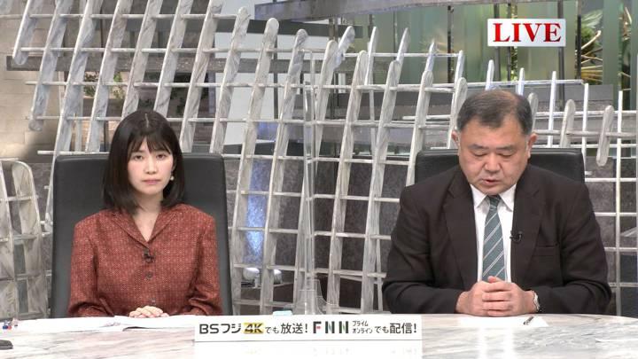 2020年12月23日竹内友佳の画像02枚目