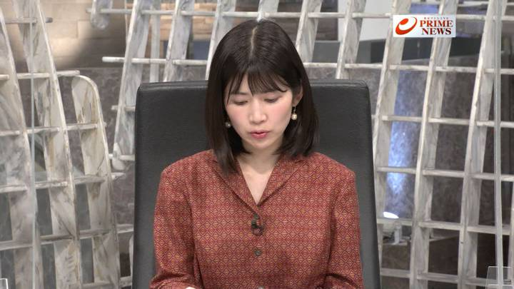 2020年12月23日竹内友佳の画像03枚目