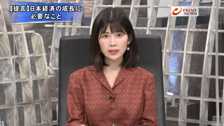 2020年12月23日竹内友佳の画像04枚目