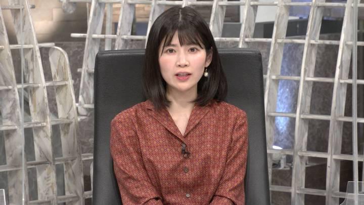 2020年12月23日竹内友佳の画像06枚目