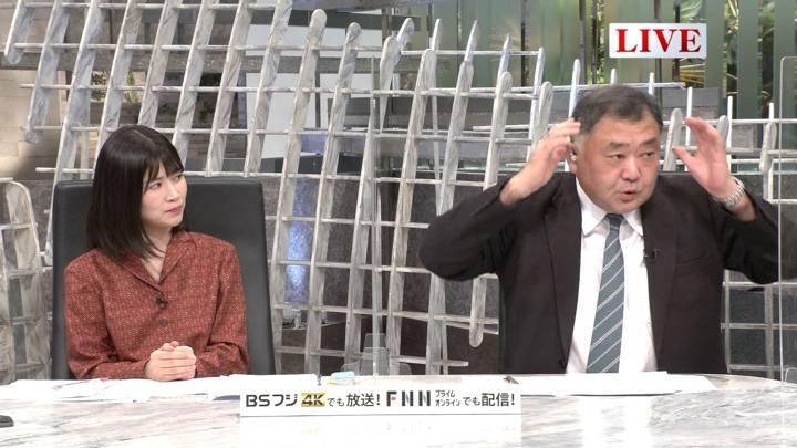 2020年12月23日竹内友佳の画像10枚目
