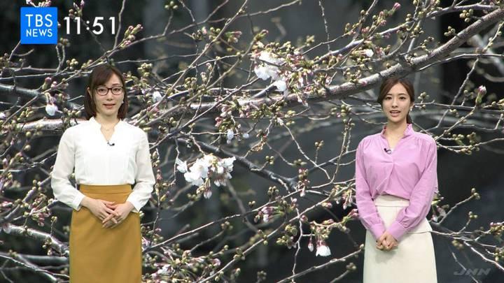 2020年03月19日田村真子の画像03枚目