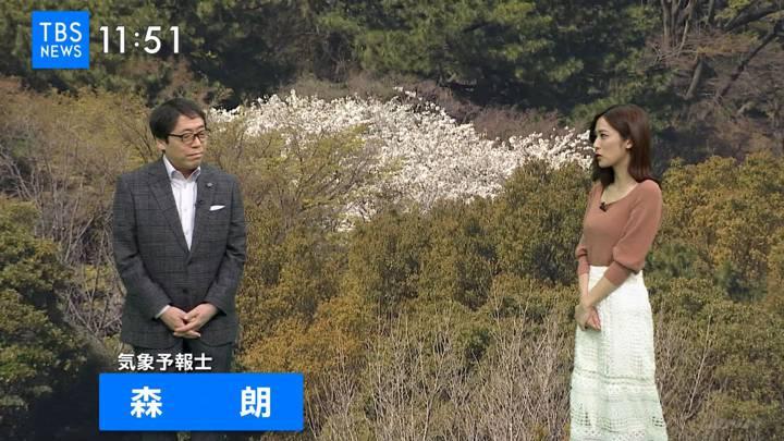 2020年03月20日田村真子の画像06枚目
