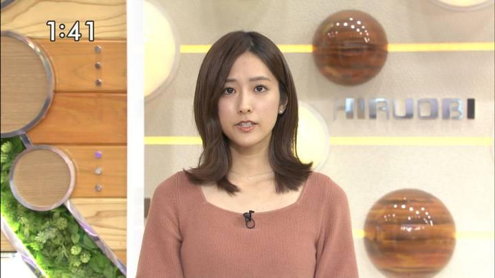 2020年03月20日田村真子の画像10枚目