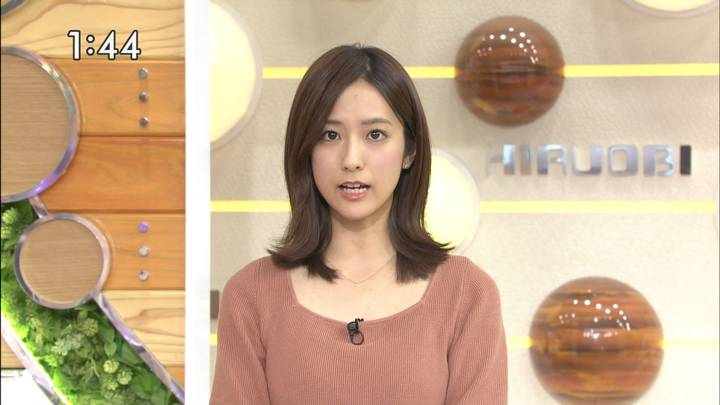 2020年03月20日田村真子の画像12枚目
