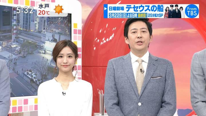 2020年03月21日田村真子の画像01枚目