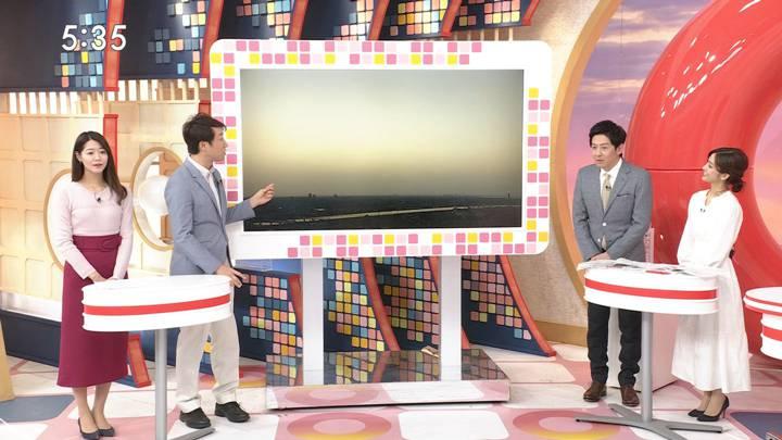 2020年03月21日田村真子の画像03枚目