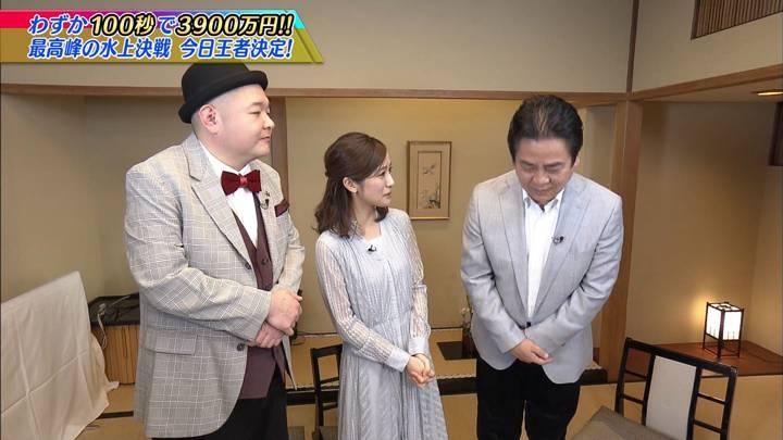 2020年03月22日田村真子の画像13枚目