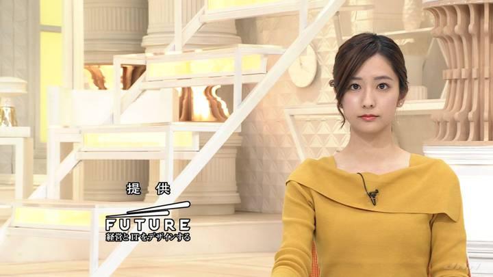 2020年03月24日田村真子の画像01枚目